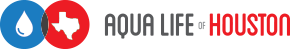 Aqua Life of Houston - Pure Water You Can Trust