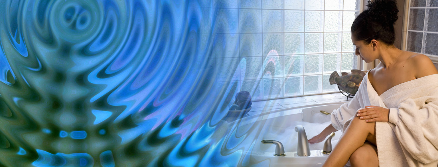 best water softeners Houston