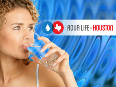 water filtration products