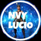 Nvy_ lucio Avatar