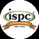 ISPC Financing Avatar