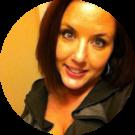 Heather Boudreaux Avatar