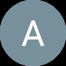 Aaron DeForge Avatar