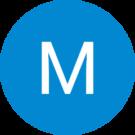 Michelle McSwain Avatar