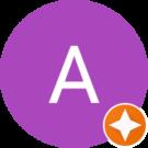 Alicia Croke Avatar
