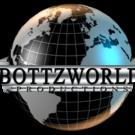 Davion Botts Avatar