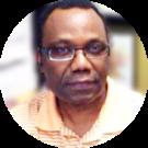 Isaac Owoyemi Avatar