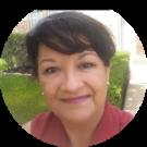 Sandra Nunez Avatar