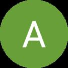 Andrea D Avatar