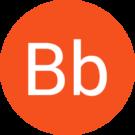 Bb Barnes Avatar
