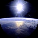 Planet Lightforce Avatar